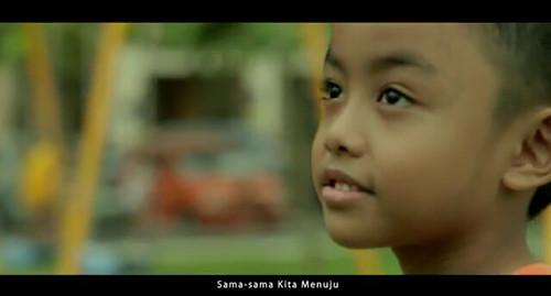 Screen Shot 2012-04-27 at 12.27.54 PM   by nicholaschan