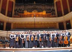 2006. április 3. 16:33 - Erdődy Kamarazenekar