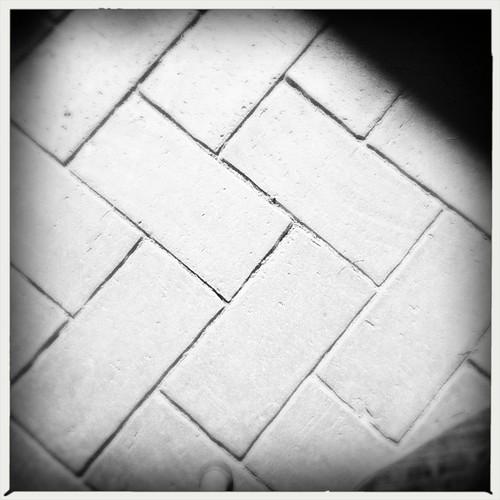 Strange. Patterns. | by lebogang nkoane
