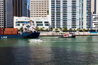 Miami, Florida - March 2014-71 | by fabfotophotography