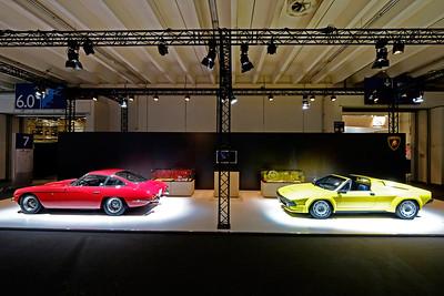 Lamborghini-1964-350-GT-06