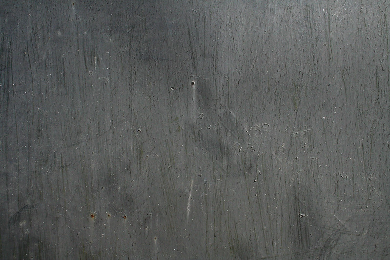 84 Rusty Color Metal texture - 81 # texturepalace