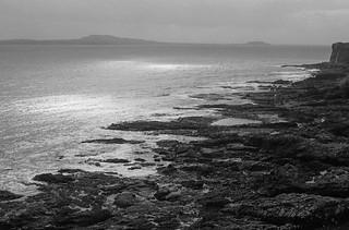 Eigg 89080703 | by james austin (photographer)