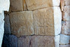 Chattušaš, Síň hieroglyfů, foto: Daniel Linnert
