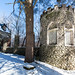 Dundas Castle - Roscoe, NY - 2012, Feb - 11.jpg