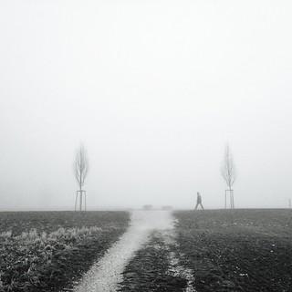 Keep Walking | by toon_ee