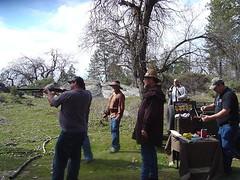 Hartland Christian Camp Man Camp-42