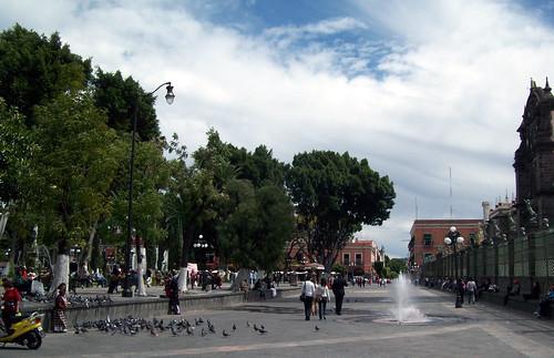 100_6345 -- Puebla