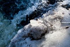 Bozen Kill Falls - Duanesburg, NY - 2012, Jan - 03.jpg by sebastien.barre