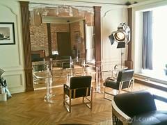 bureaux 150
