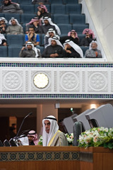 Kuwait Elections_DSC3685