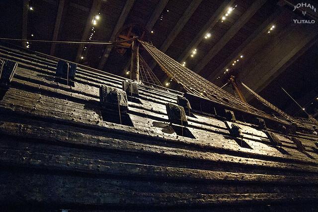 Vasamuseum (10)