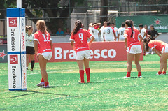 Rugby-sulamericano-283