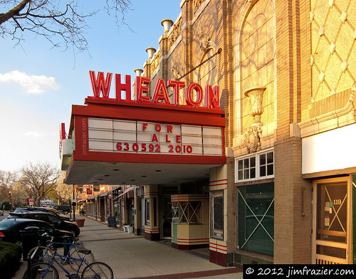 old city urban sculpture music signs art heritage history classic sign architecture canon vintage buildings movie advertising marquee evening march illinois scenery theater downtown commerce cityscape forsale theatre dusk antique details scenic culture structures landmarks statues sunsets sunny dupage powershot architectural historic il business nostalgia commercial nostalgic historical americana classical statuary advertisements q3 wheaton vaudeville 2012 lightroom grandtheater grandtheatre businessdistrict interestinglight nationalregisterofhistoricplaces dupagecounty nrhp s95 ldmarch ©jimfraziercom ld2012 20120320wheaton