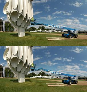 DSC_1425-DSC_1429-morph-comparison | by Bruno Postle