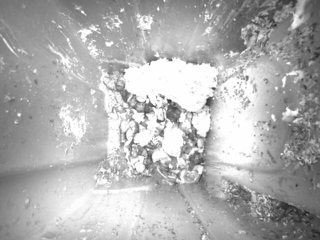 compost bin (2012)