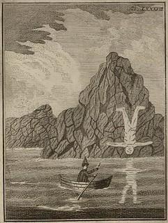 Tab LXXXVIII Knud Leem 1767