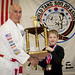 Sat, 02/25/2012 - 15:49 - Photos from the 2012 Region 22 Championship, held in Dubois, PA. Photo taken by Ms. Leslie Niedzielski, Columbus Tang Soo Do Academy.