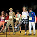 """Joint MS Production, """"25th Annual Putnam County Spelling Bee"""""""