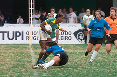Rugby-sulamericano-882