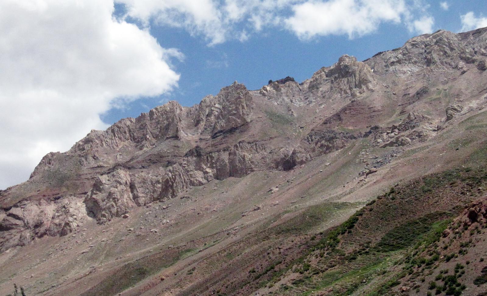 Mendoza 361