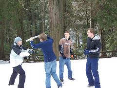 Hartland High School Winter Camp 2012-59