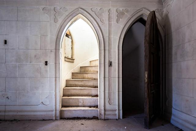 Dundas Castle - Roscoe, NY - 2012, Feb - 03.jpg
