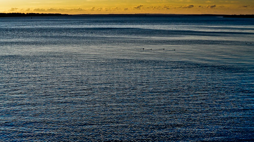 ri blue winter sunrise dawn samsung rhodeisland narragansettbay imageloger wb150f
