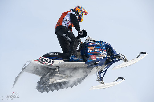 ontario canada nikon pipes royal sigma racing double finals oil sudbury fullframe fx skidoo polaris snowcross 600rr csra 70200mm28 d700 openmod jacobgervais