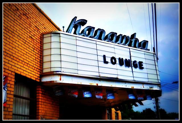 Kanawha Theatre (3-6-12)