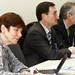 07/03/2012 - Jornada sobre la Formación Continua en la Universidad, un puente hacia la empleabilidad