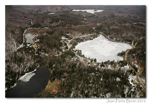 Lac Saint-Louis, Lac Grothé (Harrington), Qc DSC_5728 copie