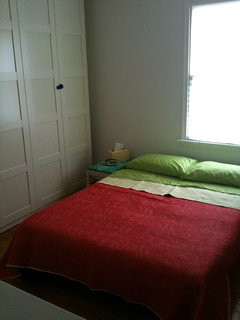 Craft / Guest Room 1