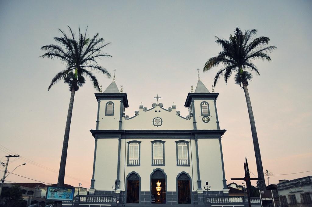 Formiga Minas Gerais fonte: live.staticflickr.com