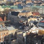 Ukraine - Lviv - Musée