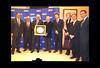 Ganador 2007: BBVA