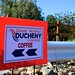 2012 - 03 Ducheny Coffee Event