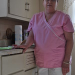Home Care_Trudy West & Mr Swann 028