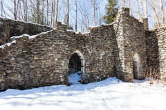 Dundas Castle - Roscoe, NY - 2012, Feb - 09.jpg by sebastien.barre