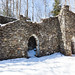 Dundas Castle - Roscoe, NY - 2012, Feb - 09.jpg