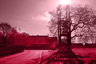 St.Oswald's_Jardine Crescent_Coventry_Feb12