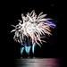 Oahu Photowalk - Nagaoka Fireworks