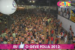 GEVE FOLIA COMPLETO 125