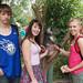 Fri, 2012-04-13 22:02 - Australia-NYSF-2