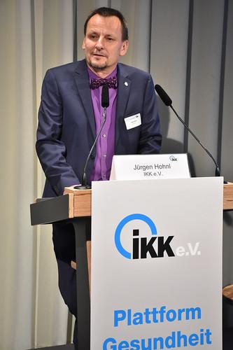 13te-Plattform-Gesundheit-DSC_5882 | by IKK e.V.