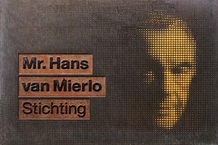 MR.Hans van Mierlo Stichting
