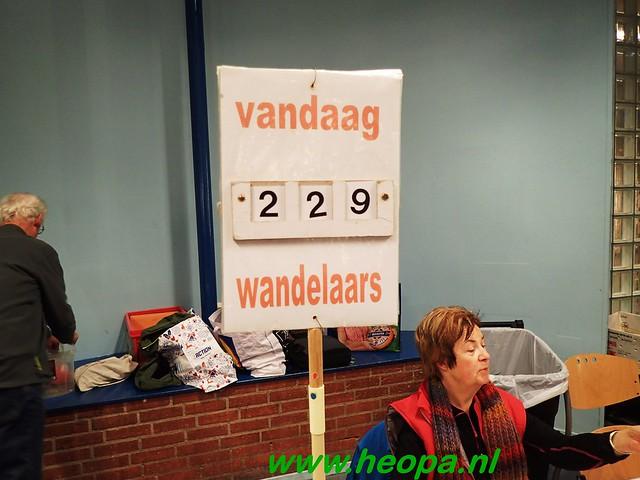 2012-12-10    Lelystad 40 Km  (109)