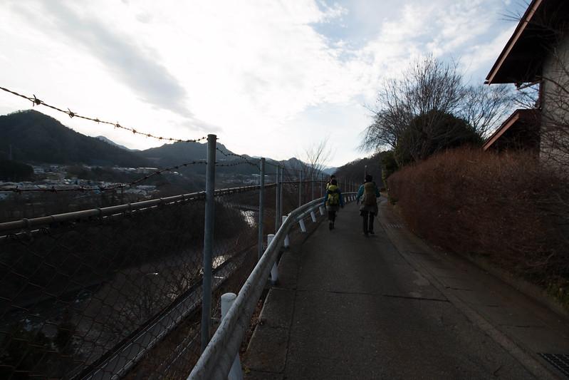 20160103-百蔵山-0189.jpg