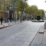 Viajefilos en Aix en Provence 012