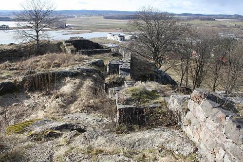 Slottsfjellet (47)